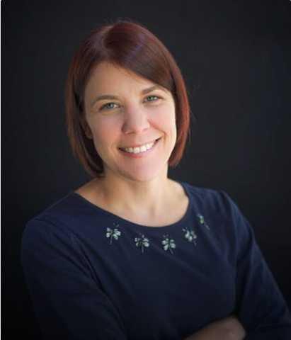 Lawyer Amber Billick Concord Nc Attorney Avvo