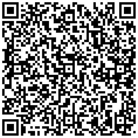 4141872 1406574988