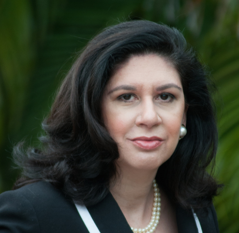Lawyer Jennifer Miller Morse Delray Beach Fl Attorney
