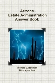 Lawyer Thomas Bouman Tucson Az Attorney Avvo