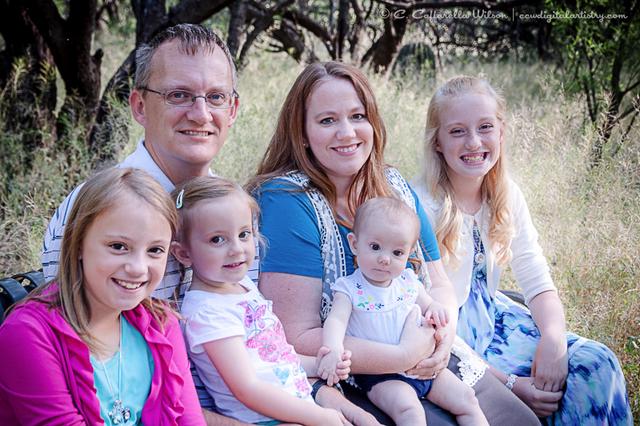 Lawyer Thomas Bouman Tucson Az Attorney Avvo
