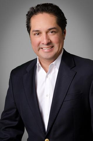 Lawyer John Rivas - Austin, TX Attorney - Avvo