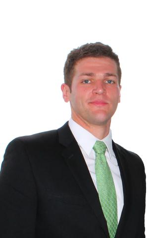 Lawyer Nicholas Loncar - Los Angeles, CA Attorney - Avvo