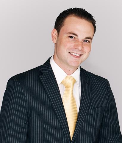 Lawyer richard corey davie fl attorney avvo 4226159 1411152844 malvernweather Image collections
