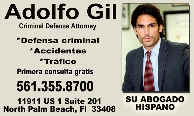 Office Of The State Attorney West Palm Beach Fl