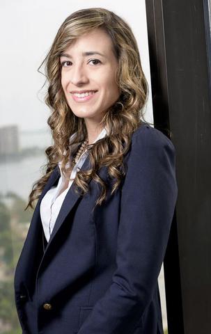Lawyer Vanessa Palacio Coral Gables Fl Attorney Avvo