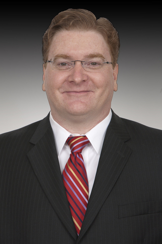 Lawyer George Shake - Dallas, TX Attorney - Avvo