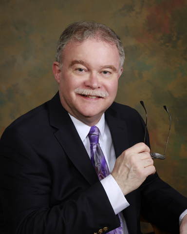 Lawyer Michael Boland - Reading, PA Attorney - Avvo