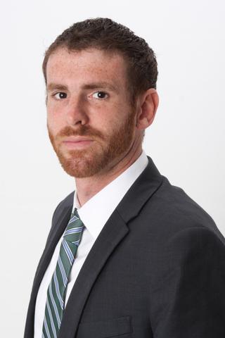 Bill Of Sale Virginia >> Lawyer Matthew Morris - Virginia Beach, VA Attorney - Avvo