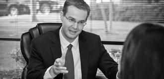 Lawyer Nicholas Gordon San Antonio Tx Attorney Avvo