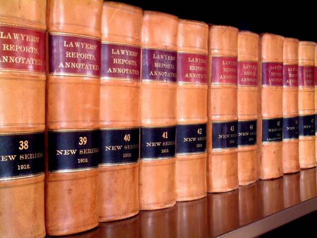 Lawyer Aaron Murphy - Louisville, KY Attorney - Avvo
