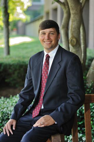 Lawyer Cameron Hogan - Birmingham, AL Attorney - Avvo