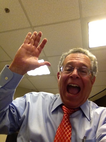Lawyer Alan Dion - Philadelphia, PA Attorney - Avvo