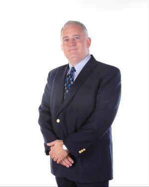 Lawyer John Bodie Trussville Al Avvo