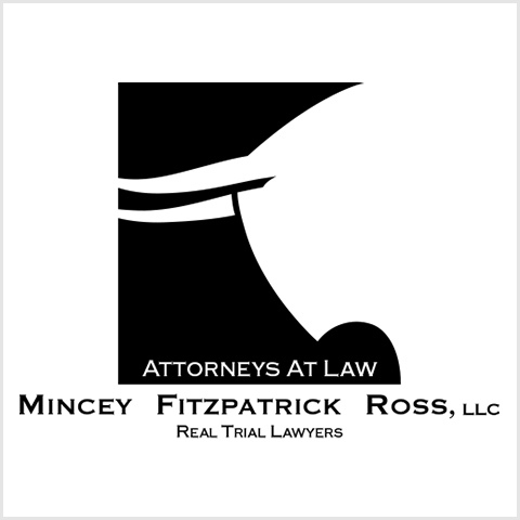 Lawyer Thomas Fitzpatrick - Philadelphia, PA Attorney - Avvo