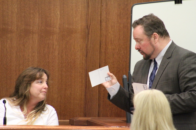 Lawyer Patrick Barkman Cleburne Tx Attorney Avvo