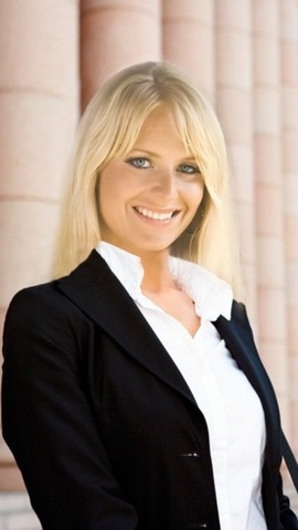 Lawyer Heather Bailey North Charleston Sc Attorney Avvo