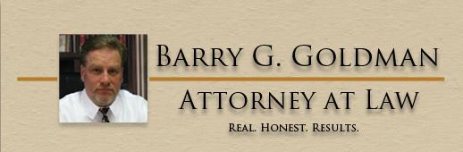Barry Goldman - Lawyer in Lancaster, PA - Avvo