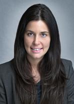 Lawyer Jennifer Presti Oceanport Nj Attorney Avvo