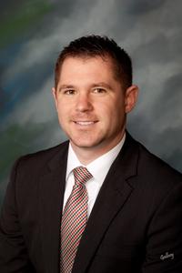 Lawyer Sean Bartholick Rexburg Id Attorney Avvo