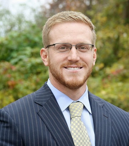 Lawyer William Proetta - Middletown, NJ Attorney - Avvo