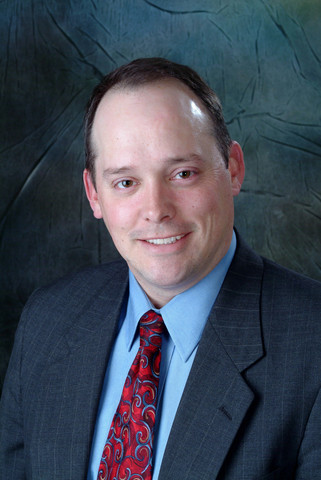 Lawyer Jeffrey Kays - Ashland, MO Attorney - Avvo