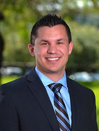 How To Fight A Speeding Ticket >> Lawyer Robert Gruler - Scottsdale, AZ Attorney - Avvo