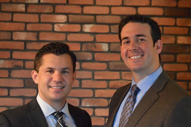 Speeding Ticket Lawyer Arizona >> Lawyer Robert Gruler - Scottsdale, AZ Attorney - Avvo