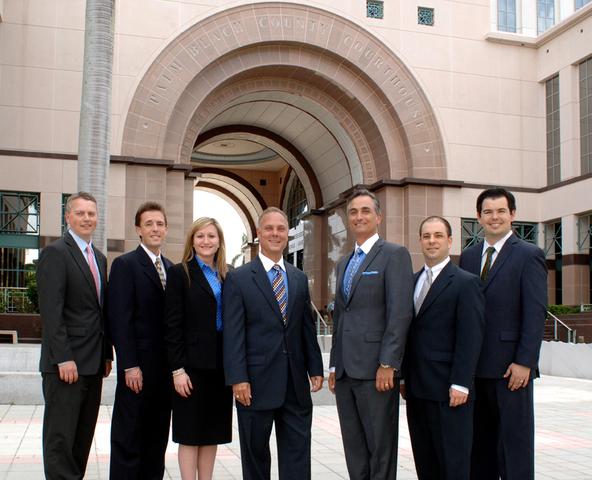 Lawyer Alicia Kobasky West Palm Beach Fl Attorney Avvo