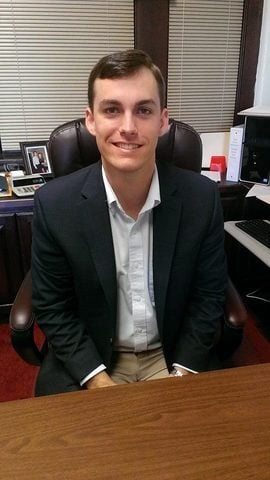 Arkansas Bill Of Sale >> Lawyer Billy Gibson - Malvern, AR Attorney - Avvo