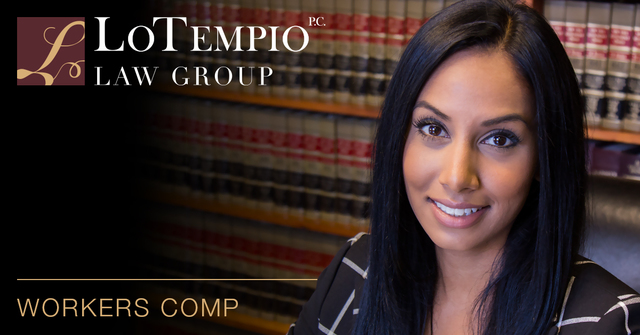lawyer amanda zafur - buffalo  ny attorney