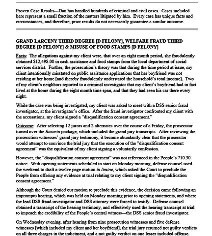 Geneseo School Of Education Resume