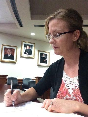 Lawyer Angela Taylor League City Tx Attorney Avvo
