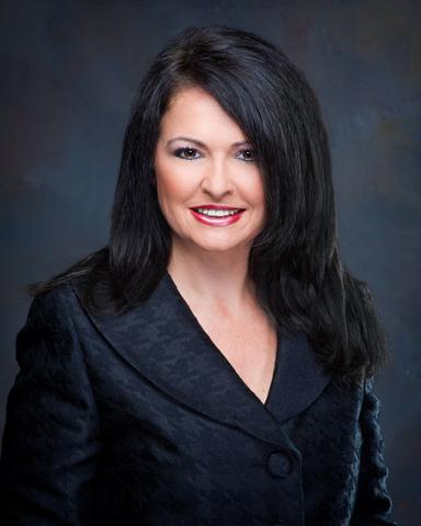 Lawyer Melissa Mckinney Tupelo Ms Attorney Avvo