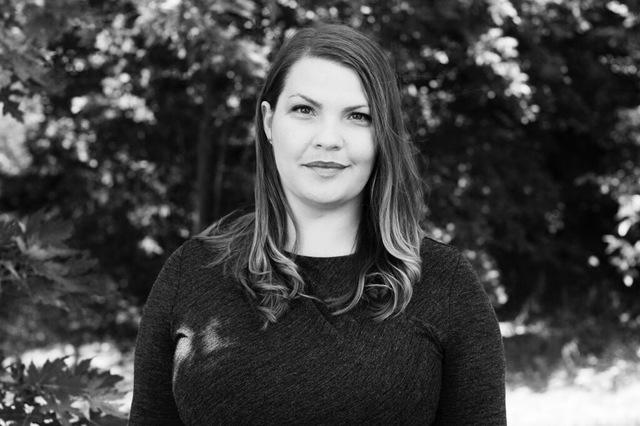 Lawyer Kelly Swenseth Devils Lake Nd Attorney Avvo