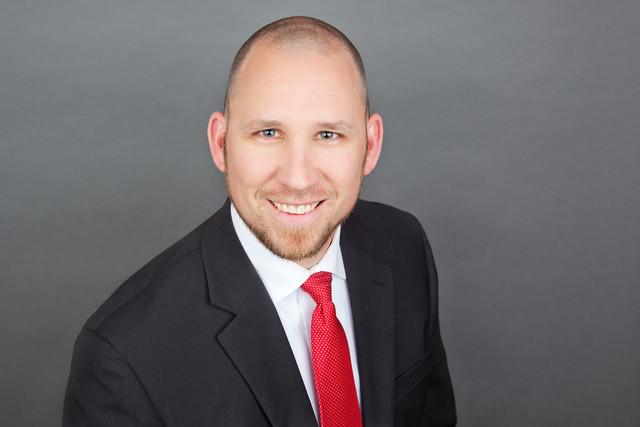 Lawyer Andrew Harris Austin Tx Attorney Avvo