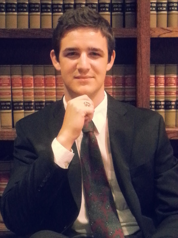 Lawyer Marcus Olds - Sherman, TX Attorney - Avvo