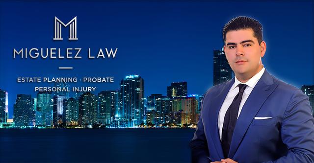 Lawyer Emmanuel Miguelez Coral Gables Fl Attorney Avvo