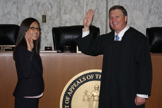 Lawyer Quynh-Huong Davis - Atlanta, GA Attorney - Avvo
