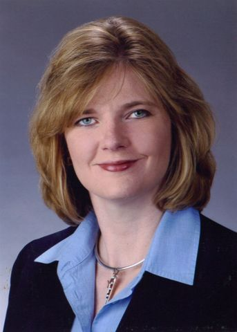 Lawyer Jennifer Kurle Decatur Ga Attorney Avvo
