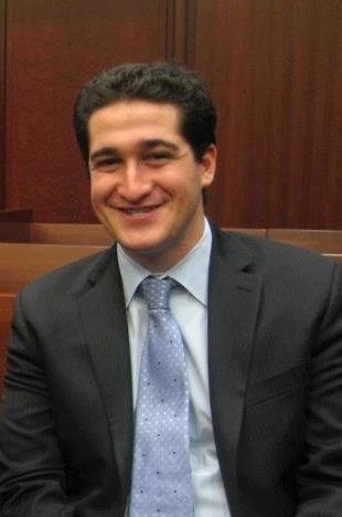 Lawyer Brian Farkas New York Ny 10119 Avvo