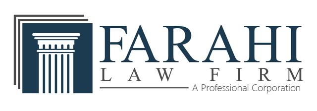 Lawyer Justin Farahi - Torrance, CA Attorney - Avvo