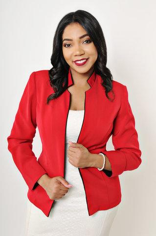 Lawyer Ashley Upkins Nashville Tn Attorney Avvo
