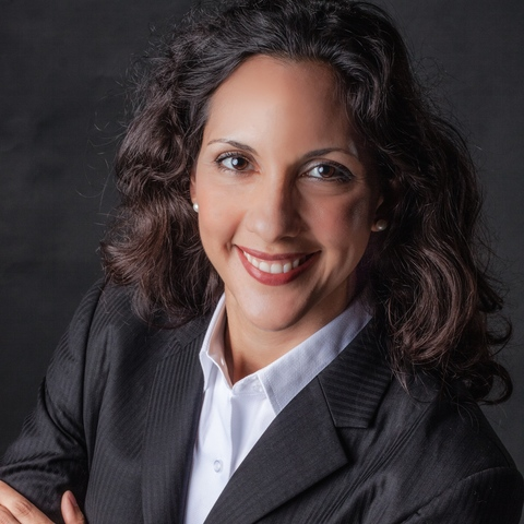 Lawyer Adelita Cavada San Antonio Tx Attorney Avvo
