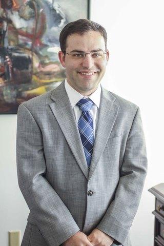 Speeding Ticket Lawyer Knoxville Tn >> Lawyer Alexander Winston - Knoxville, TN Attorney - Avvo