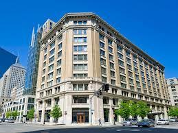 Lawyer justin fyten boston ma attorney avvo for 166 terrace st boston ma