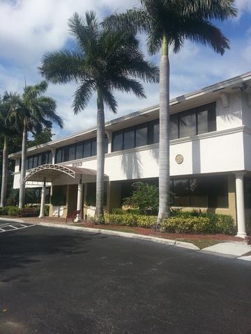 Lawyer Edgardo Hernandez West Palm Beach Fl Attorney Avvo