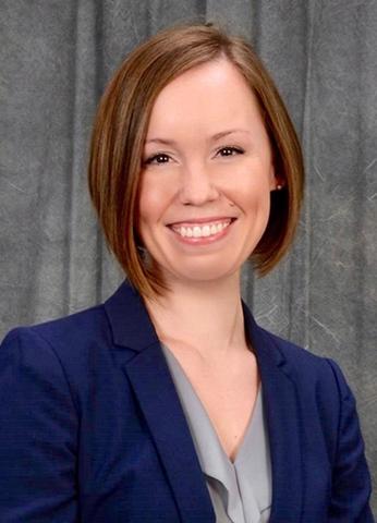 Lawyer Danielle Smith - Midlothian, VA Attorney - Avvo