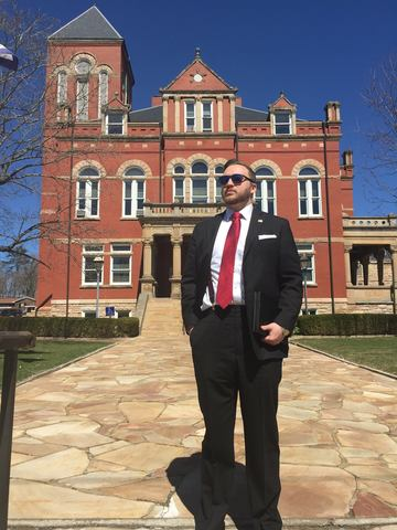 Lawyer Robert Seay Princeton Wv Attorney Avvo