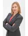 Lawyer Julie Fowler Omaha Ne Attorney Avvo